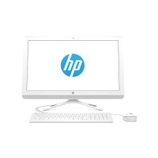HP All-in-One 24-g050nu