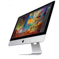 "Apple iMac 21.5"" DC"