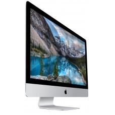 """Apple iMac 27"""" QC"""