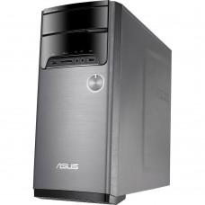 Asus M32CD-BG001T