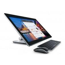 Dell Inspiron 7459