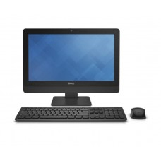 Dell OptiPlex 3030AIO