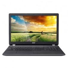 Acer Aspire ES1-531 Pentium