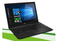 Acer Aspire F5-572G