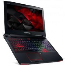 Acer Predator G9-592
