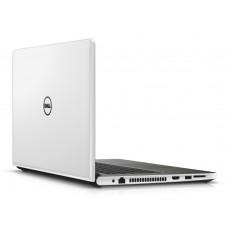 Dell Inspiron 5558 GeForce