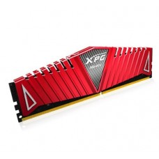 A-Data DDR4 8GB