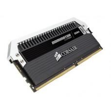 Corsair 16GB (4x4GB)