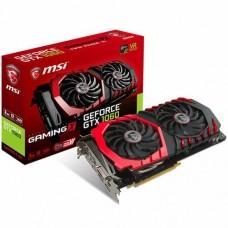 MSI GeForce GTX 1060
