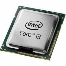 Intel CPU Desktop Core i3-6100