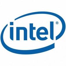 Intel CPU Desktop Pentium G4400