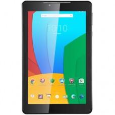 PRESTIGIO MultiPad Wize 3797 3G