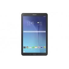 Samsung Tablet SM-T560